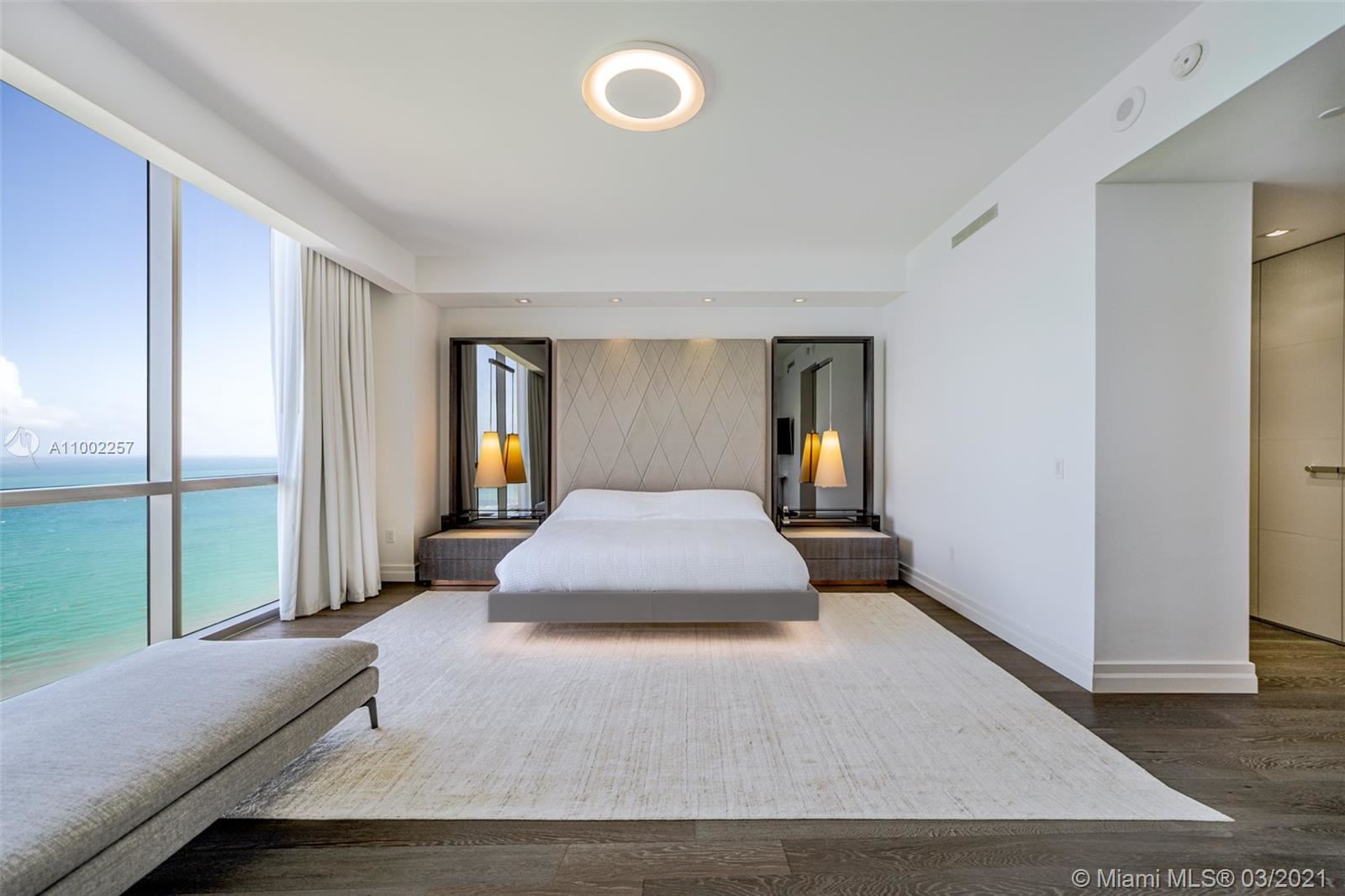 17749 Collins Ave #2901, Sunny Isles, FL 33160 - #: A11002257