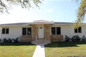 Photo of 202 Velarde Ave #RIGHT, Coral Gables, FL 33134 (MLS # A10652258)