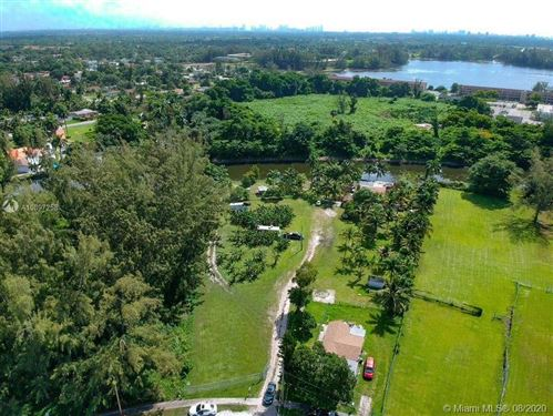 Photo of 10475 NW 19th Ave, Miami, FL 33147 (MLS # A10897258)