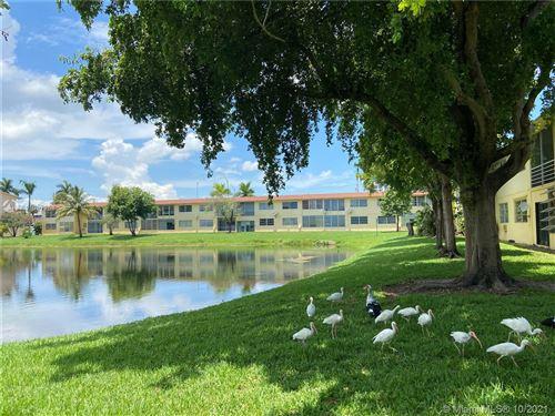 Photo of 20200 NE 29th Ct #N102, Aventura, FL 33180 (MLS # A11097258)