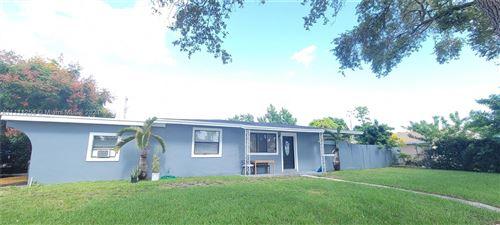 Photo of 3871 SW 31st Ct, West Park, FL 33023 (MLS # A11111258)