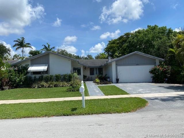 13031 SW 117 Street, Miami, FL 33186 - #: A10867258