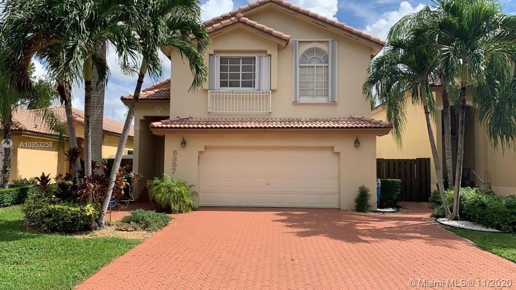 5357 NW 113th Place, Doral, FL 33178 - #: A10953258