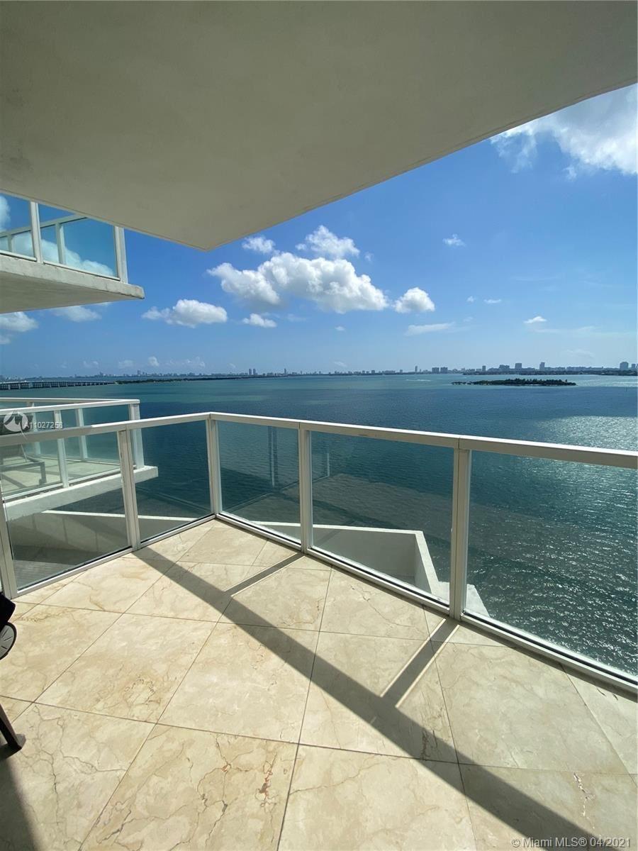 665 NE 25th St #901, Miami, FL 33137 - #: A11027258