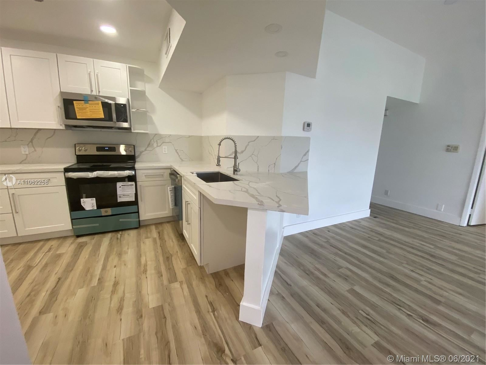 9033 Wiles Rd #301, Coral Springs, FL 33067 - #: A11062258