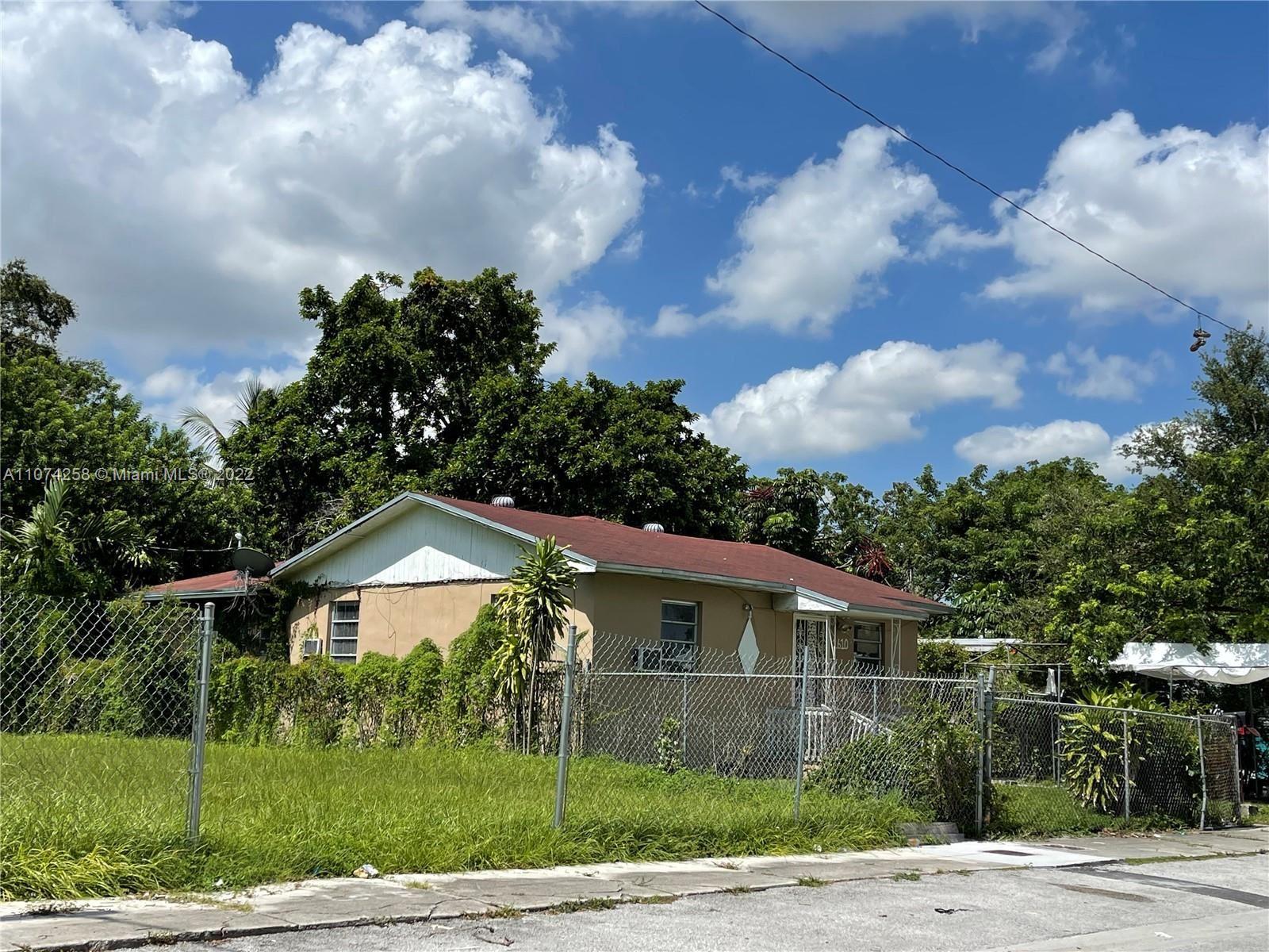 1610 NW 55th Ter, Miami, FL 33142 - #: A11074258