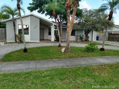7122 SW 149th Ave, Miami, FL 33193 - #: A11075258