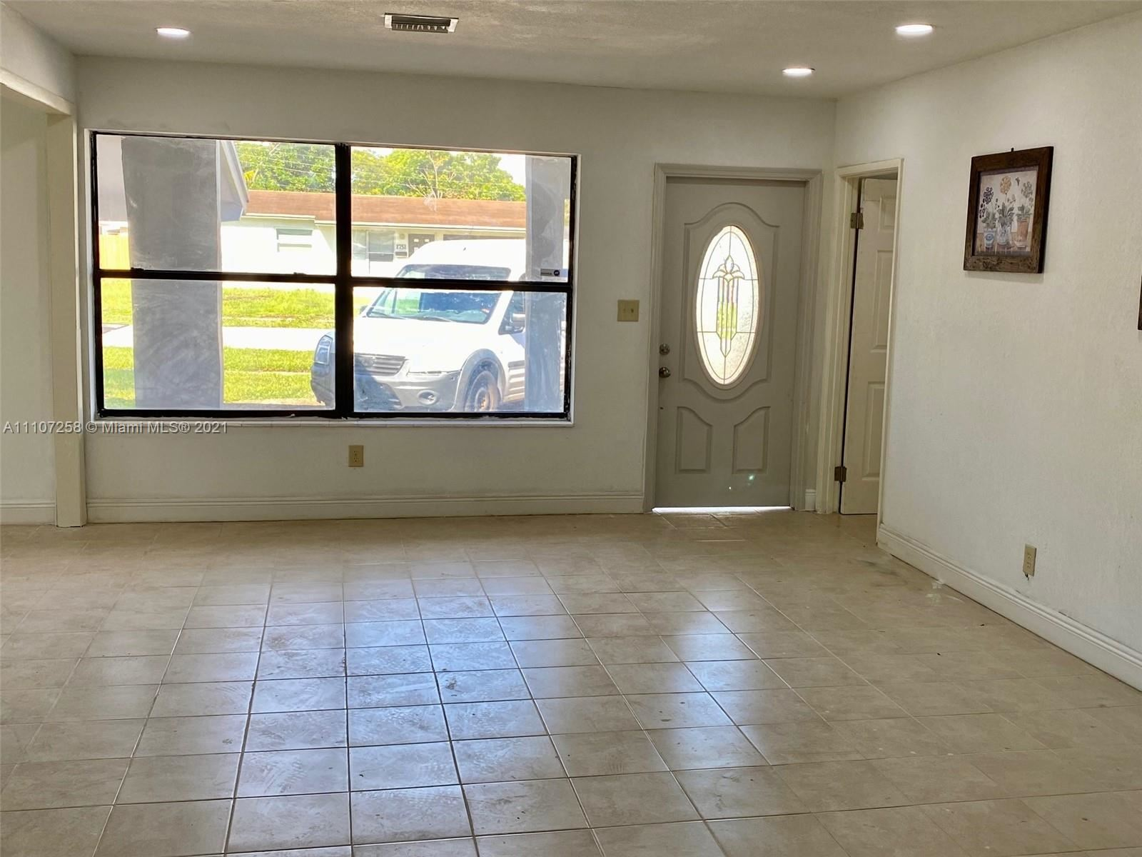 Photo of 1750 NW 27th Ave, Fort Lauderdale, FL 33311 (MLS # A11107258)