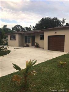 Photo of 1430 NE 149th St, North Miami, FL 33161 (MLS # A10482259)