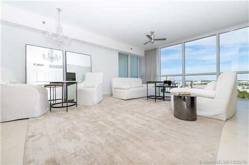 Photo of 450 Alton rd Alton rd #2008, Miami Beach, FL 33139 (MLS # A10781259)