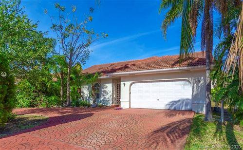 Photo of 9035 NE 2nd Ave, Miami Shores, FL 33138 (MLS # A10850259)