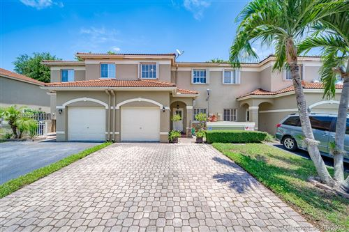 Photo of Listing MLS a10858259 in 14249 SW 125th Ct Miami FL 33186