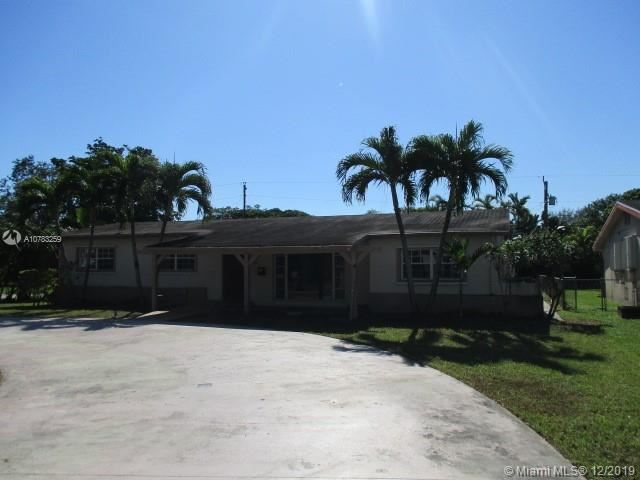 Photo of 6500 SW 49th Ter, South Miami, FL 33155 (MLS # A10783259)
