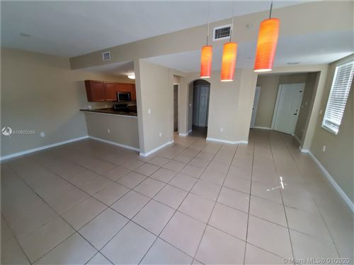 Photo of 11202 NW 83rd St #223, Doral, FL 33178 (MLS # A10803260)