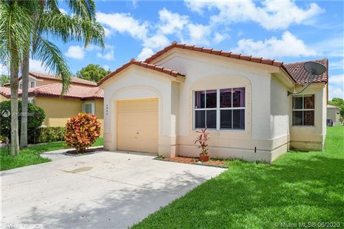 Photo of Listing MLS a10881260 in 4306 NW 1st Dr Deerfield Beach FL 33442