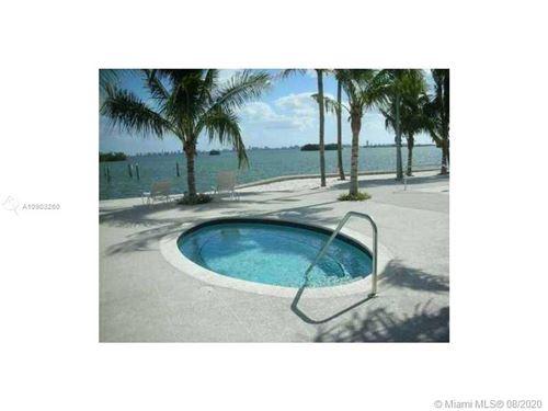 Photo of Listing MLS a10903260 in  Miami FL 33138