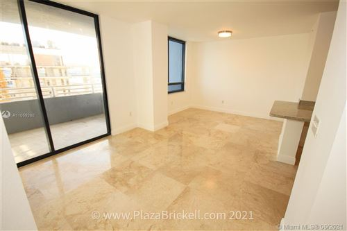 Photo of 1330 West Ave #1710, Miami Beach, FL 33139 (MLS # A11059260)