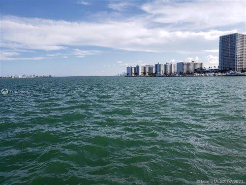 Photo of 2000 Bay Dr #411, Miami Beach, FL 33141 (MLS # A11078260)