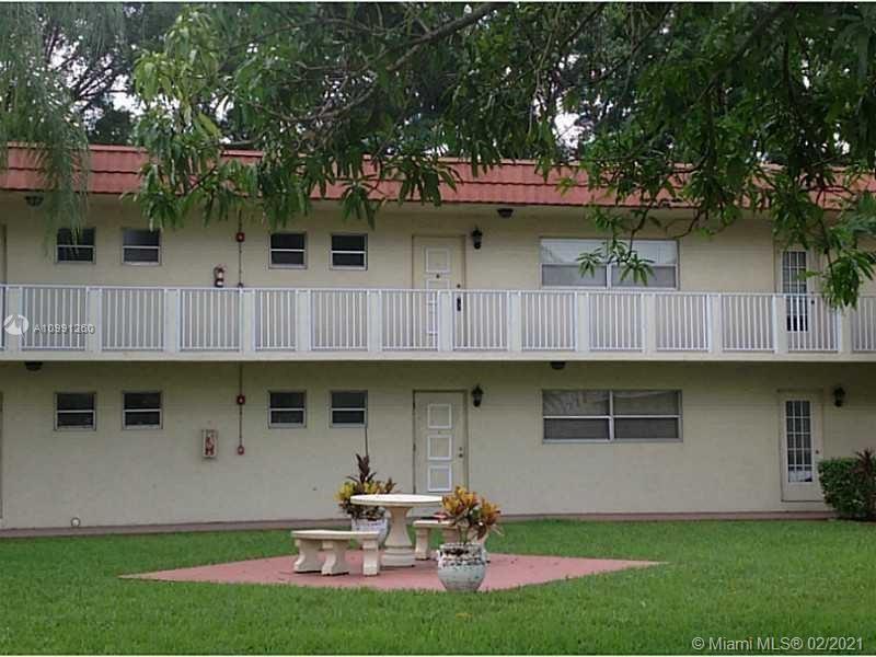 14901 SW 4th St #16A, Pembroke Pines, FL 33027 - #: A10991260