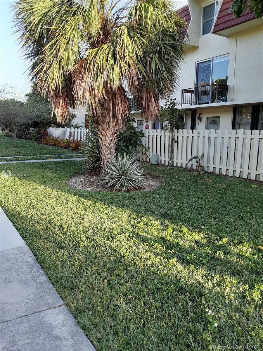 1651 NE 115th St #29C, Miami, FL 33181 - #: A11000260