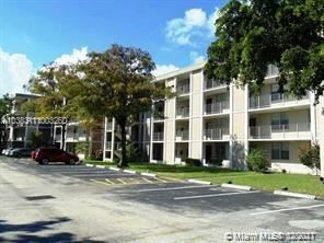 2901 NW 48th Ave #157, Lauderdale Lakes, FL 33313 - #: A11003260