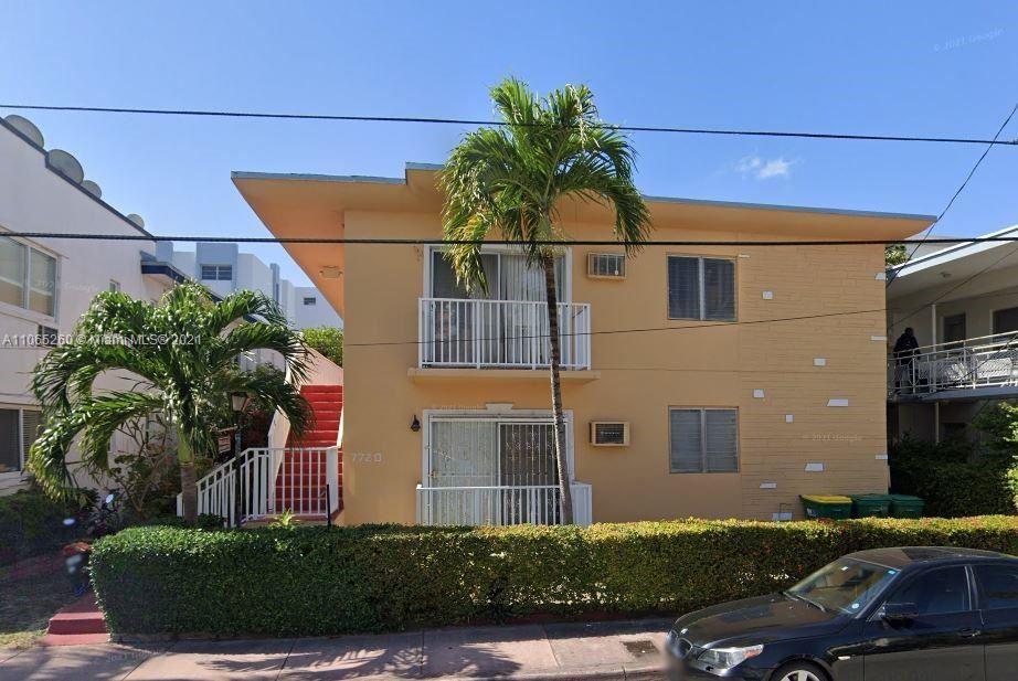 7720 Harding Ave #3, Miami Beach, FL 33141 - #: A11065260