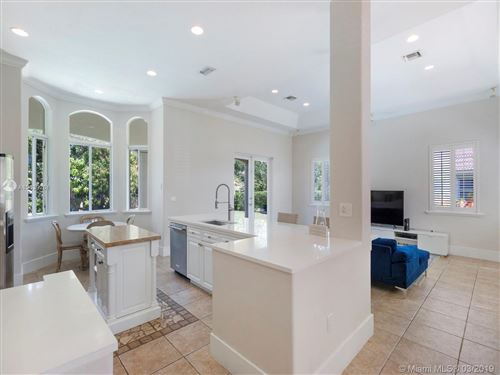 Photo of 8287 SW 172nd Ter, Palmetto Bay, FL 33157 (MLS # A10639261)