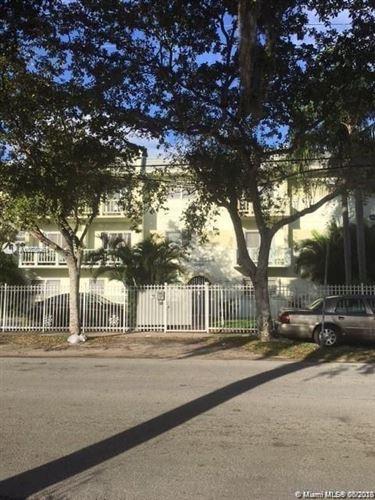 Photo of 12890 NE 8th Ave #101, North Miami, FL 33161 (MLS # A10879261)
