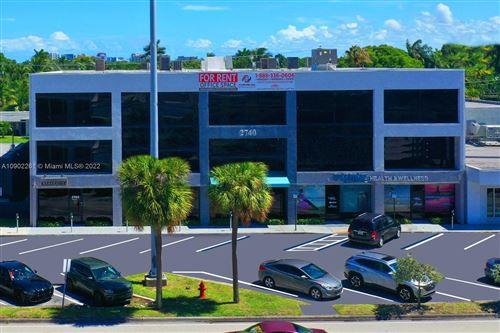 Photo of 2740 E Oakland Park Blvd #300, Fort Lauderdale, FL 33306 (MLS # A10902261)