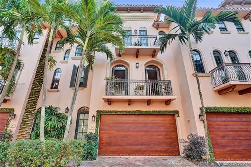 Photo of 27* SE 10th ave, Fort Lauderdale, FL 33301 (MLS # A11004261)