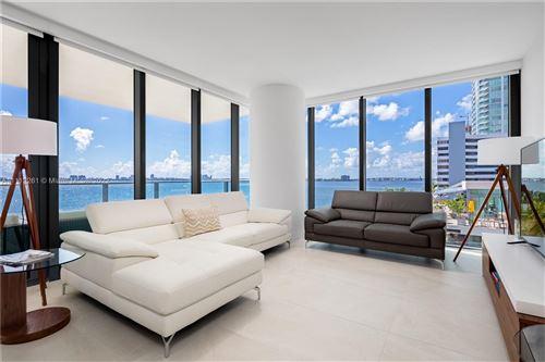 Photo of 3131 NE 7th Ave #401, Miami, FL 33137 (MLS # A11112261)