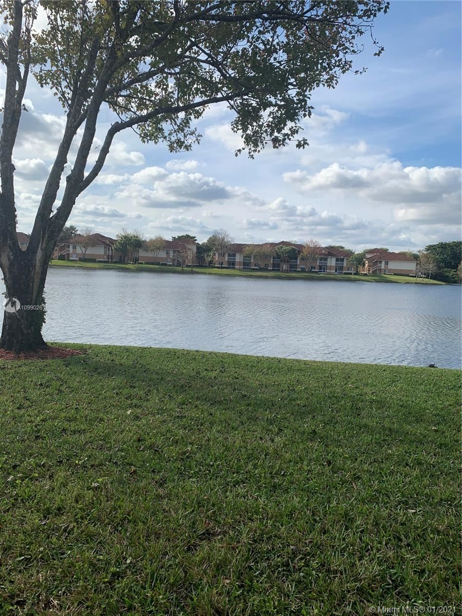 Photo of 777 NW 91st Ter #0, Plantation, FL 33324 (MLS # A10990261)