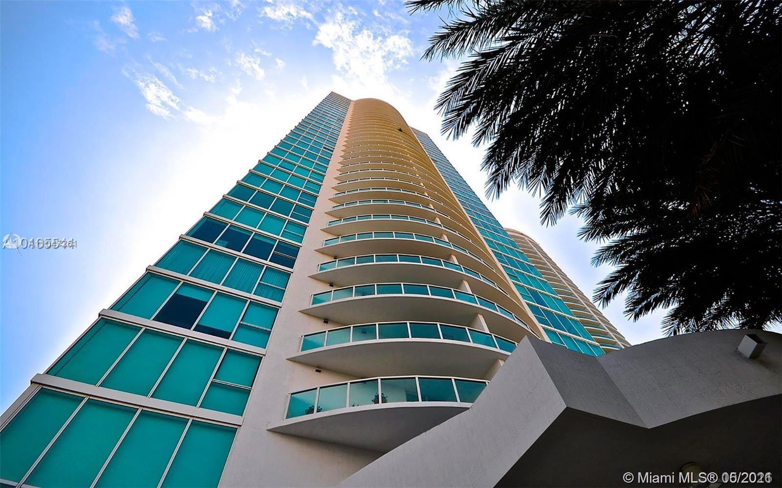 2101 Brickell Ave #2203, Miami, FL 33129 - #: A11047261