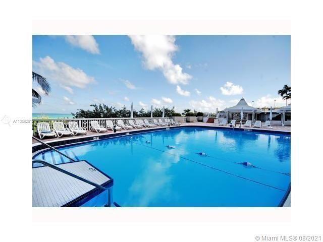 5555 Collins Ave #8S, Miami Beach, FL 33140 - #: A11089261