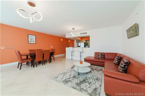 Photo of 16699 Collins Ave #4007, Sunny Isles Beach, FL 33160 (MLS # A10066262)