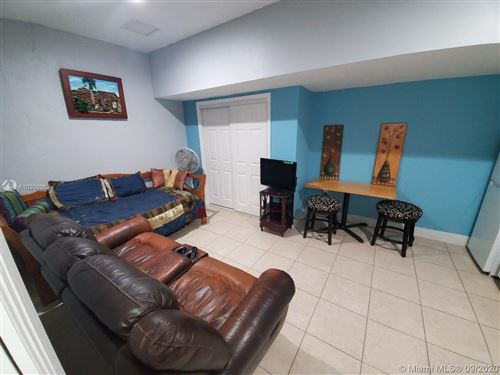 Photo of 16025 SW 53rd Ter #B, Miami, FL 33185 (MLS # A10929262)