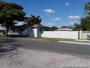 Photo of 600 NW 5th Ct #0, Hallandale Beach, FL 33009 (MLS # A11101262)