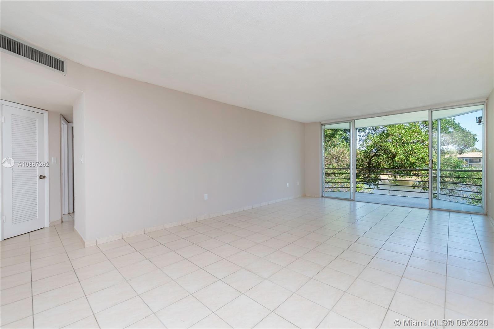Photo of 1351 NE 191 St #E301, Miami, FL 33179 (MLS # A10867262)