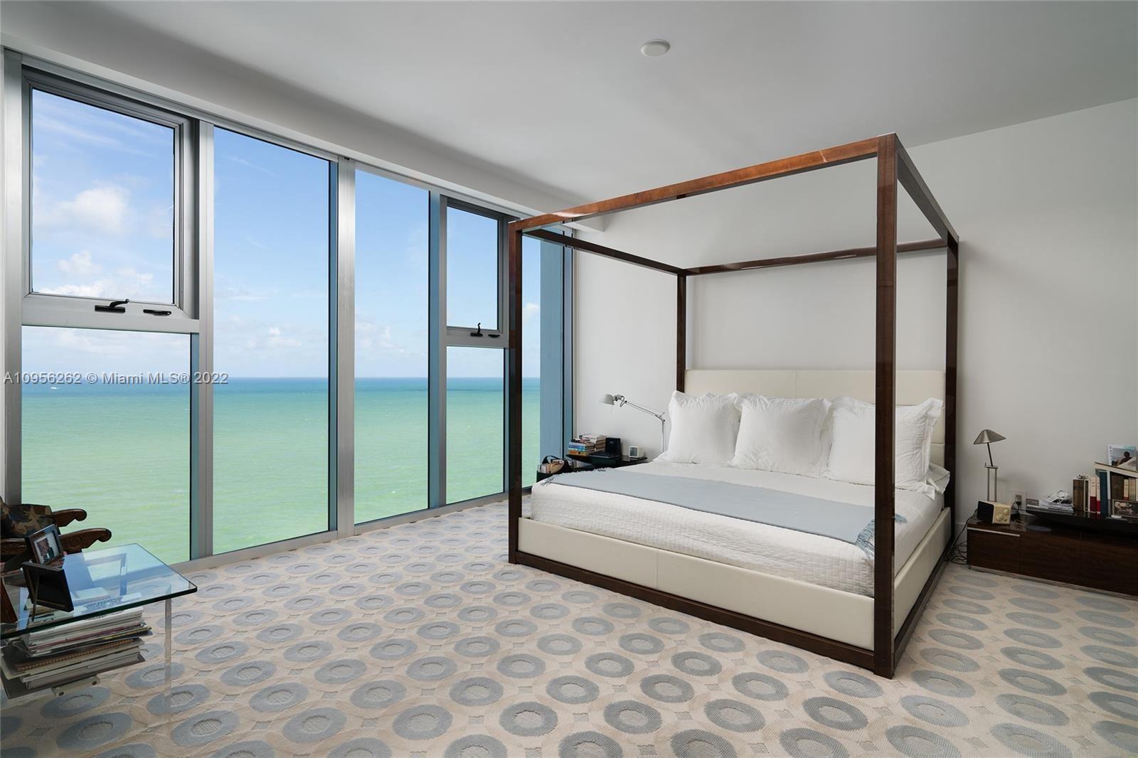 6899 Collins Ave #2307, Miami Beach, FL 33141 - #: A10956262