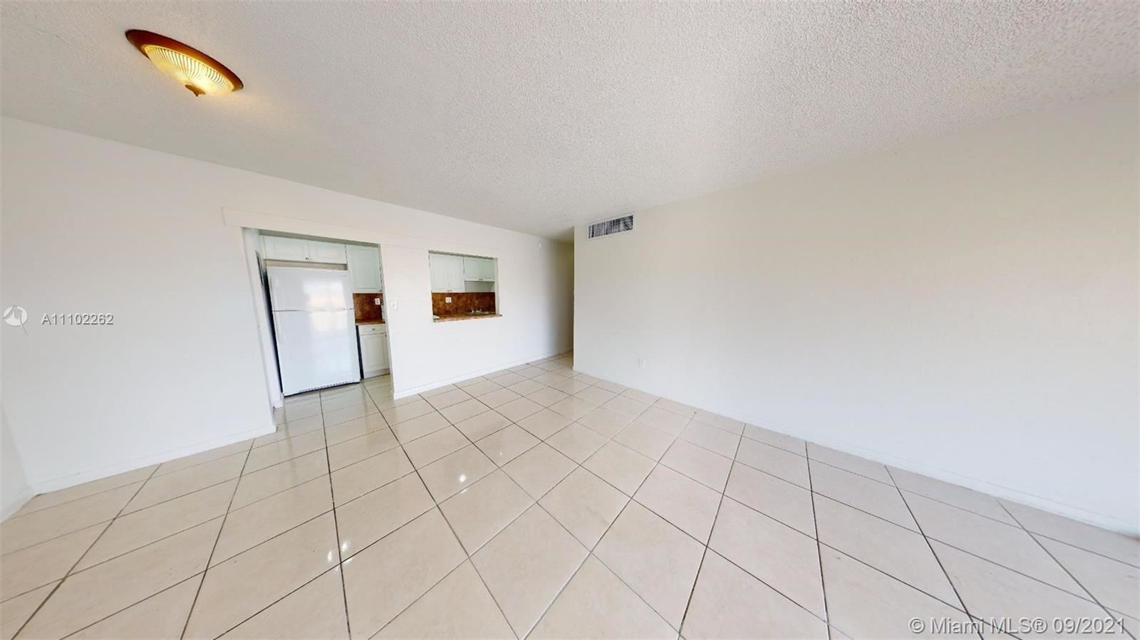 4300 NW 79th Ave #2G, Doral, FL 33166 - #: A11102262