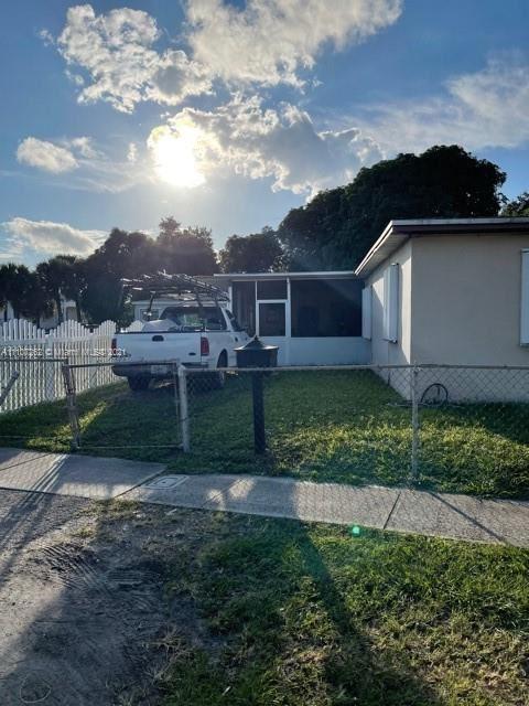 Photo of Dania Beach, FL 33004 (MLS # A11107262)