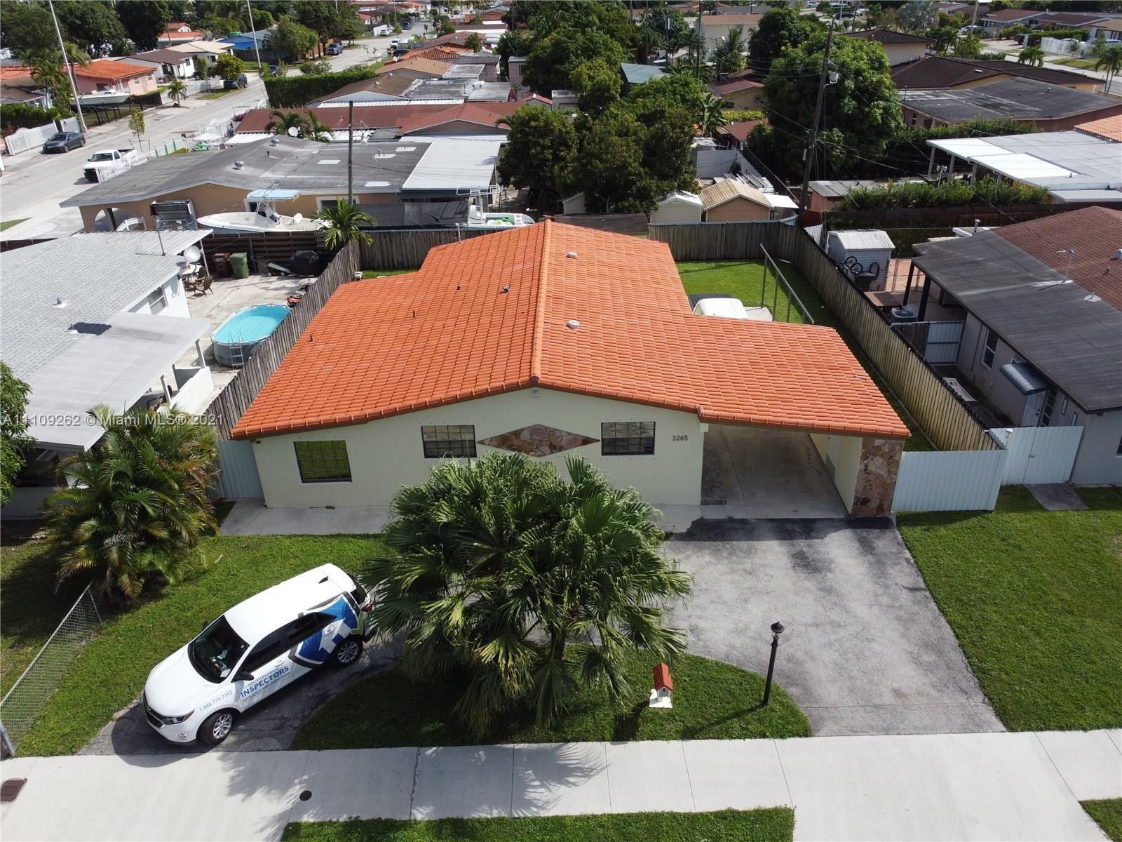 3265 W 14th Ave, Hialeah, FL 33012 - #: A11109262