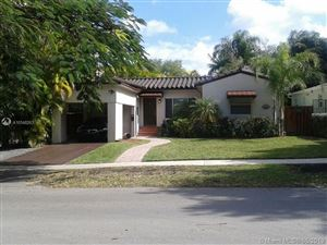 Photo of 2701 SW 17th Ave, Coconut Grove, FL 33133 (MLS # A10548263)