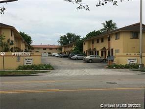 Photo of 1330 W 46th St #18, Hialeah, FL 33012 (MLS # A11102263)