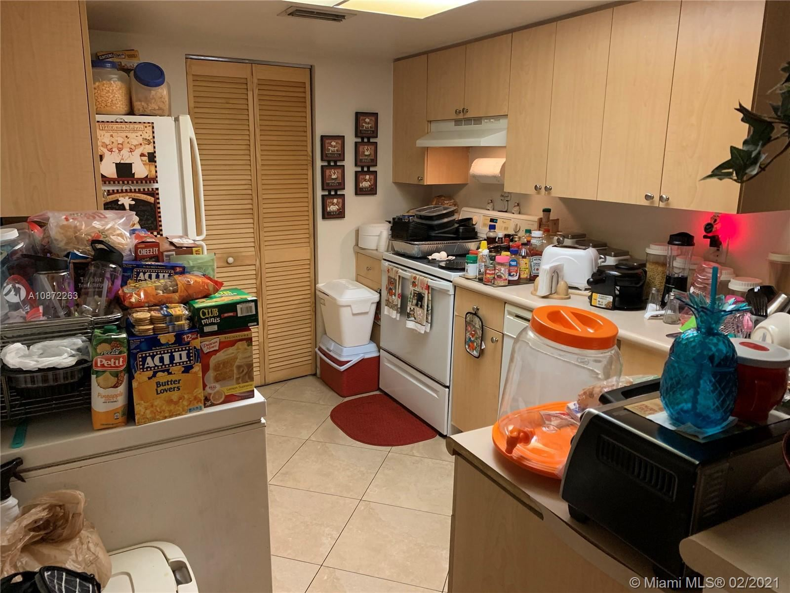 9144 W Atlantic Blvd #825, Coral Springs, FL 33071 - #: A10872263