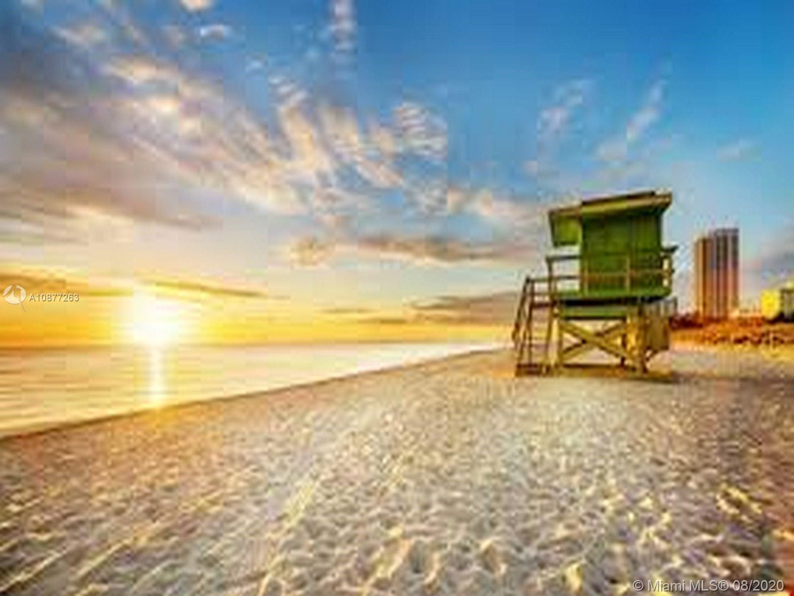1950 Biarritz Dr #3, Miami Beach, FL 33141 - #: A10877263