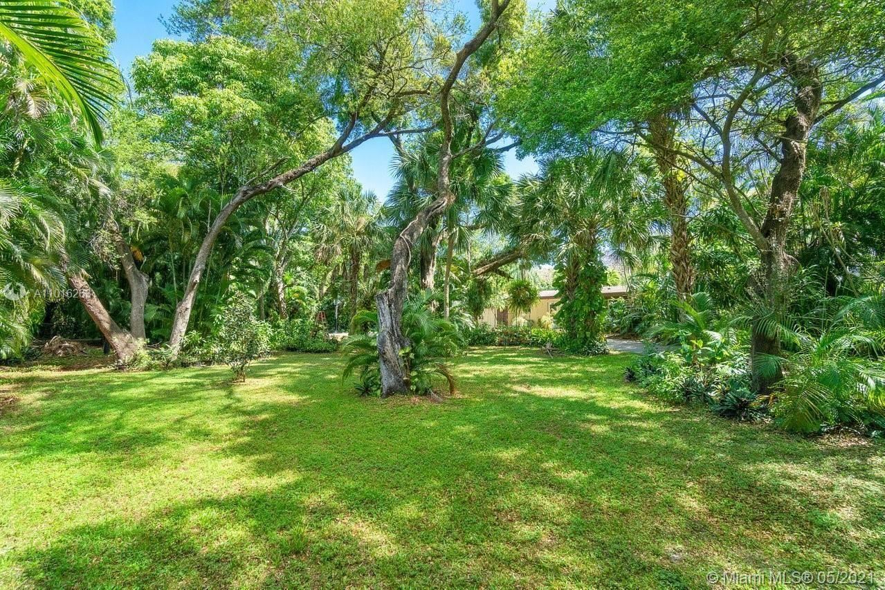 Photo of 4610 SW 30th Ave, Dania Beach, FL 33312 (MLS # A11016263)