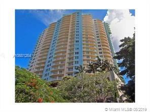 Photo of 2475 Brickell Ave #1109, Miami, FL 33129 (MLS # A10681264)