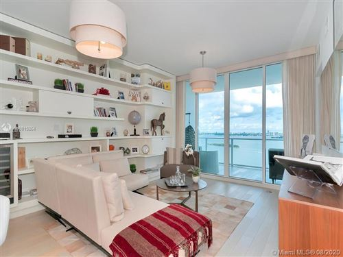 Photo of 2020 N Bayshore Dr #2409, Miami, FL 33137 (MLS # A10815264)