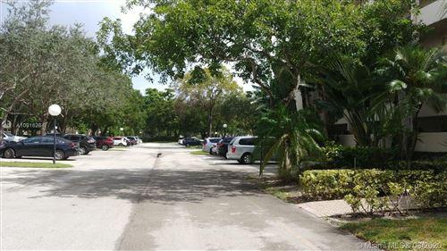 Foto de inmueble con direccion 2900 NW 42nd Ave #A208 Coconut Creek FL 33066 con MLS A10916264